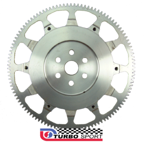 duratec-7-and-quarter-flywheel