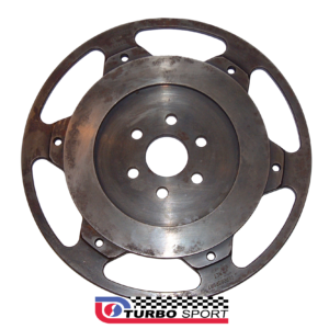 vauxhall-flywheel-1600-16v
