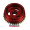cossy-front-crank-pully-2-multi-v-36-1