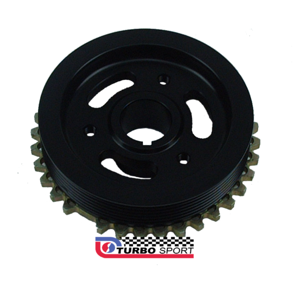 cozzy-crank-pully-36-1-155