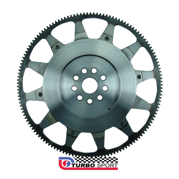 pinto-cozzy-9-bolt-7-1-4-with-ring-gear