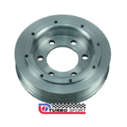 rs2000-crank-pully