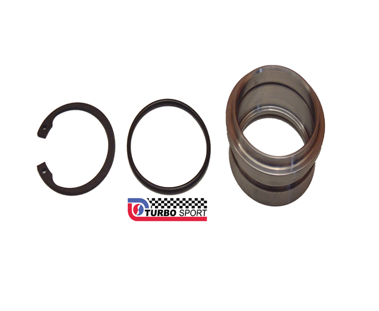 2wd-bearing-spacer-copy-png-2