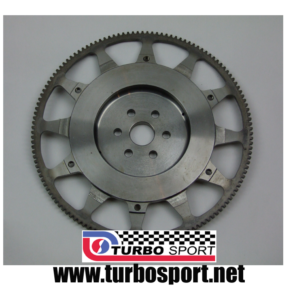 pinto flywheel 184mm clutch a copy