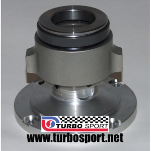 race release bearing.cosorth t5