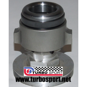 race release bearing.cosworth 4x4 gearbox