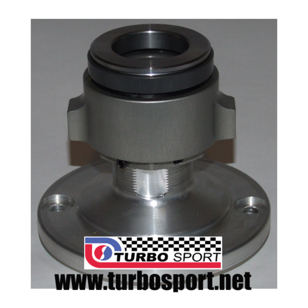 race release bearing.ford type 9 gearbox