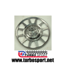 rover v8 front 184 new